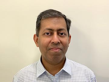 Mr. Anurag Tulsyan