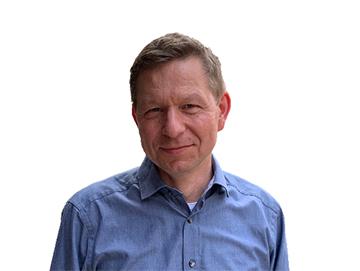 Dr. Andreas Wattenberg